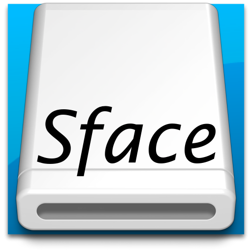 macos/graphic-vol-sface.png